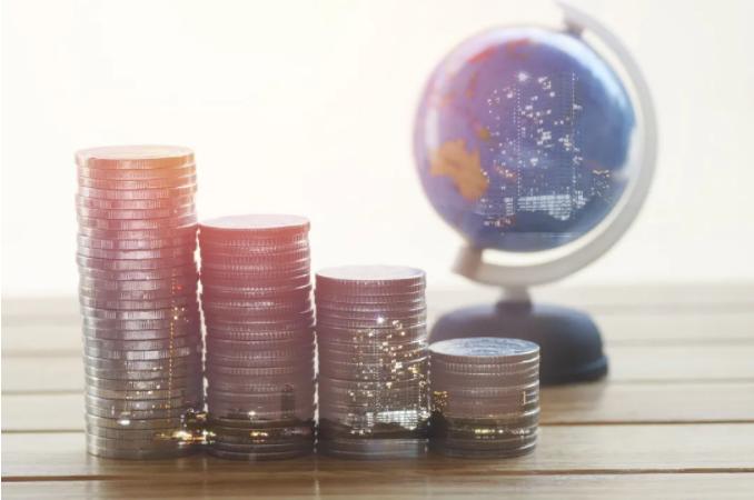 规避风险的6种方法,能把公司的钱拿到股东手中