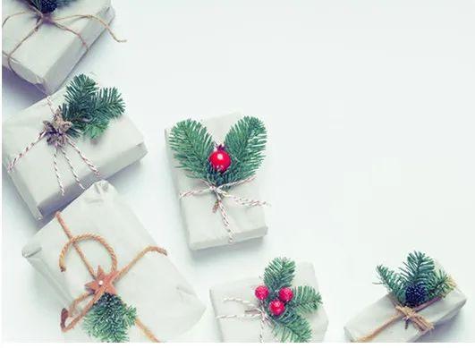 【圣诞好礼】语爱会计培训庆圣诞,迎新年(元旦)